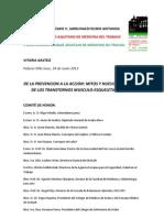 BORRADOR-2013-05-21