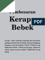 pembesaran-kerapu-bebek.pdf