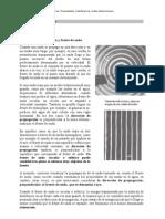 Propiedades de Las Ondas Interferencias Estacionarias 20N2011