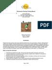 Biointensive Farming Training Manual