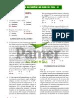 examen_de