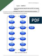 ospfv3-lab.pdf