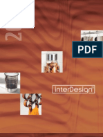 Inter Design Catalogue