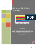 fractions edma pdf extract