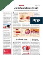Shppen Flirten Und Verlieben Mit Neckermann.de