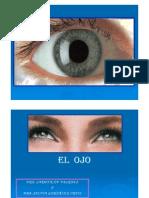 elojo-121025133728-phpapp02