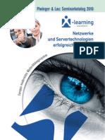server_netzwerke_katalog.pdf