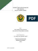 seminar nadet.doc