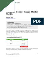 kinta-mengubah-format-tanggal-standar-mysql.pdf