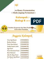 Pp Produk_madu Jagung