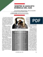 Gas LPG