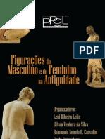 e-book_Jornada_de_Estudos_Classicos_2010.pdf