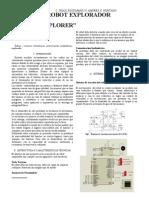 paper final.doc