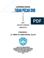 COVER_KPD