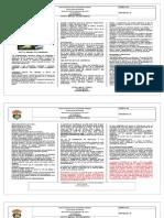 Reajuste Diciembre 2013 Manual