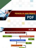 F Risk Mgt