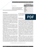 calciviruses.pdf