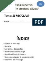 formeato presentacion.pptx
