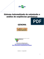 Tutorial_Genoma.pdf