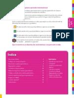 CUADERNILLO 5 GEOMETRIA.pdf