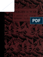 Images of War Book o 00 Aldi Rich