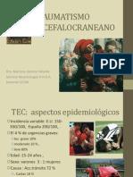 TEC clses