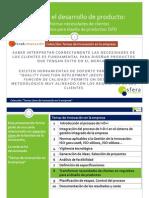 esf09definirdesarrollo-transformarnecesidadesclientes-091031054246-phpapp02