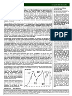 1Q2013-SURGE.pdf