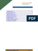Instalación de red con router.pdf