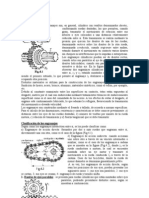 Manual de Engranajes
