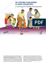 Handbook Supporting Early Learning and Healthy Development (2)