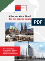 BTZ_Alles_aus_einer_Hand_D.pdf