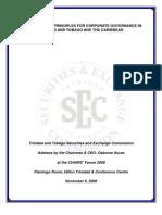 SEC CG.pdf