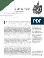 Loic Wacquant - Boxe Capital Corporel.pdf