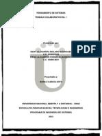 act6_grupo301124_22.docx