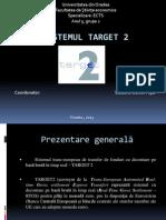 Sistemul Target 2
