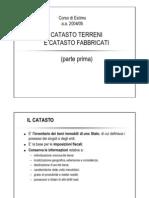 3360_catasto1