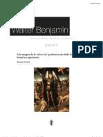 Shock, De Benjamin