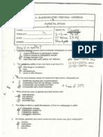 CSWIP Study Material & MCQ's.pdf