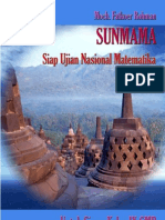 121697563 Sunmama Smp PDF