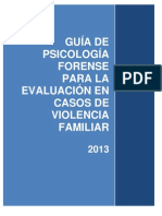 violencia familiar guia.pdf