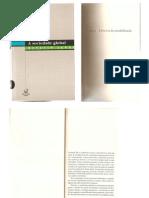 ISNNII, Octavio- -  Sociedade Global.pdf
