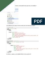Z_Añadiendo un Report al módulo