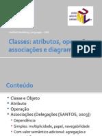 ES_JE04_DiagramaDeClasses PIM 12 05 13