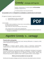 gasparotto GREEDY.odp