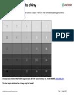 gray shades.pdf