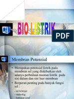 BioListrik1