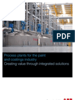ABB_Process Plants for the Paint and Coating Industry_EN0211_light