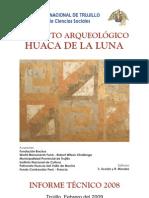 Gayoso y Uceda 2009 - Cuando Los Muertos Hablan en Moche