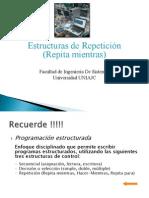 Clase10_RMientras